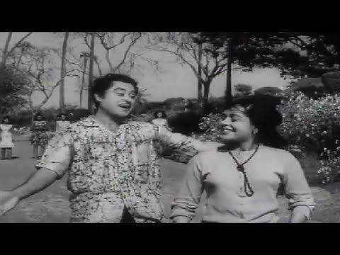 Khoobsurat Hasina | Kishore, Lata | Mr. X In Bombay | Laxmikant–Pyarelal | Anand Bakshi