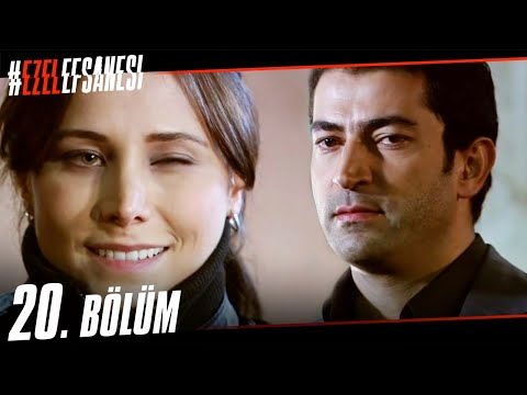 Video Ezel - Ezel 20.Bölüm | Emanet - HD download in MP3, 3GP, MP4, WEBM, AVI, FLV January 2017