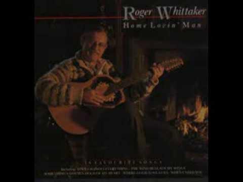 Tekst piosenki Roger Whittaker - He Ain't Heavy, He's My Brother po polsku
