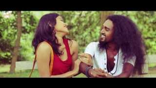 Oba Sewwa Mang - Gayan Kangaraarachchi (Official Full HD Video) New Sinhala Songs 2014