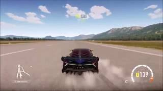 Nonton Forza Horizon 2 *TUTORIAL* Airport Speed Glitch Film Subtitle Indonesia Streaming Movie Download