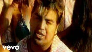 video y letra de Camaron Pelao por Banda El Recodo