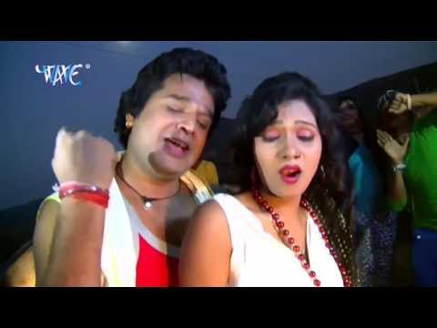 Video Love you ke Pata Ritesh panday New Hit Dj Remix Songs 2017 download in MP3, 3GP, MP4, WEBM, AVI, FLV January 2017