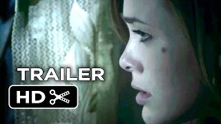 Nonton Leprechaun  Origins Trailer 1  2014    Horror Movie Hd Film Subtitle Indonesia Streaming Movie Download