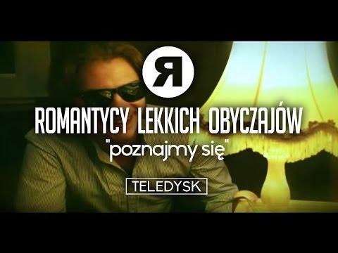 poznajmy sie pl Olsztyn