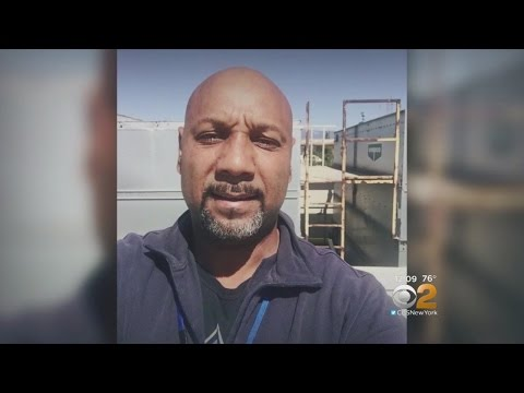 New Information About San Bernardino School Shooting Suspect