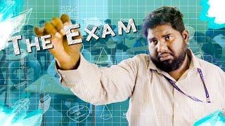 Video The Exams | VIVA MP3, 3GP, MP4, WEBM, AVI, FLV April 2019