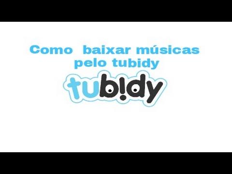 Video Como baixar músicas pelo tubidy. download in MP3, 3GP, MP4, WEBM, AVI, FLV January 2017
