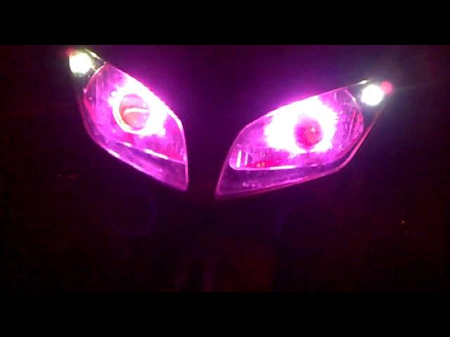 Download Single Lasse Lindh Angel Eyes OST Part1