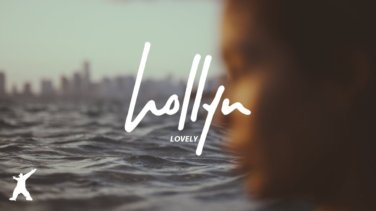 Lovely (Official Audio Video)