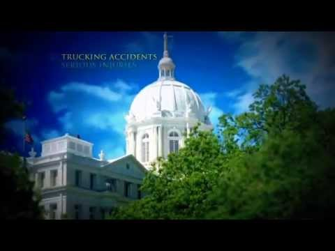 Killeen Car Accident Attorneys | 254-753-6437 | Auto Accident Lawyers Killeen