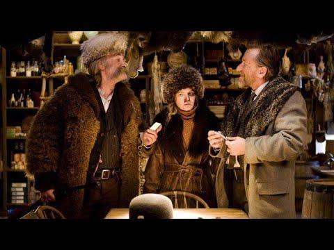 10 best movies like Odd Thomas (2013)