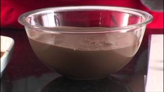 Chocolateria Trufa