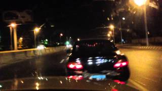 Suez Egypt  city photos : Street Racing (Suez Road, Egypt)