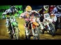 Replay: Final Round of EnduroCross From Las ...