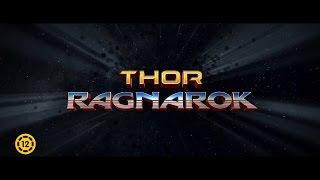 Befutott a #Thor #Ragnarök első előzetesének magyar változata. Magyarországi premier: 2017. november 2. #IGNHungary a világhálón: • Weboldal: ...
