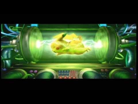 Super Smash Bros. Brawl - Playthrough Part 8 - The Research Facility [A] & The Lake Shore [1/2]