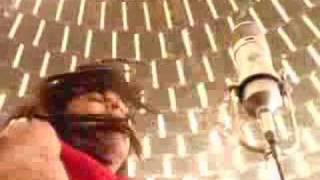"Lenny Kravitz ""Are You Gonna Go My Way"" - YouTube"