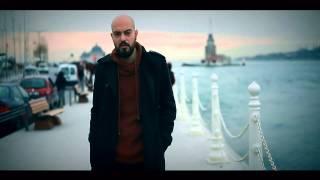 Emre Altınok - Bu Sabah Video Klip