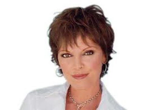 Pat Benatar - Behind The Music