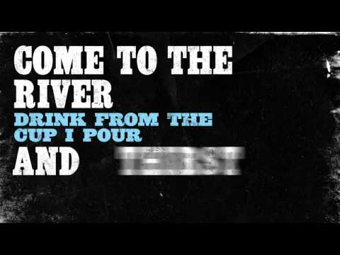 Rhett Walker Band- Come to the River
