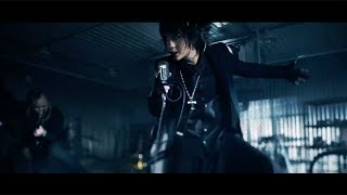 The Brow Beat「Black & Black」【OFFICIAL MUSIC VIDEO [Short ver.]  】