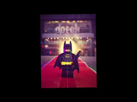Batman in London - Viral Batman in London (English)