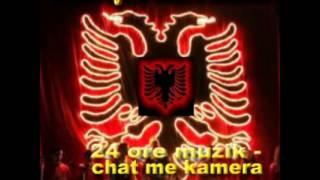 Albanian  Muzik   Shqip  Dasma   Chat  Forum