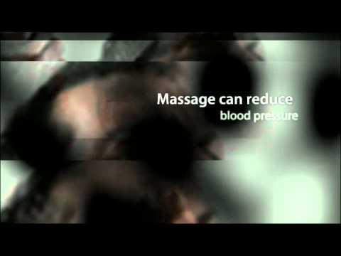 Benefits of Weekly Massage Redondo Beach CA 90272