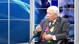 Hội Luận với GS Nguyễn Ngọc Bích (phần 2)