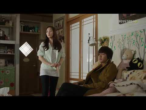 """City hunter 