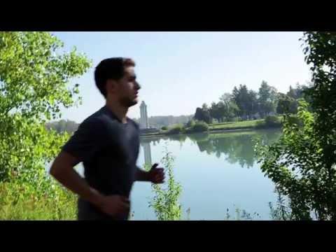 Stringer's End - Official Teaser Trailer