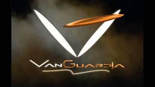 EL VALIENTE - VANGUARDIA (VAMOS QUE VENIMOS) 2013
