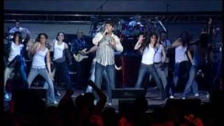 Arman  Hovanisyan  -GISHER  hamalir-Live