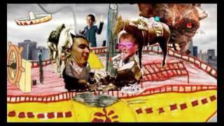 Video Zloděj koní