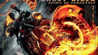 DOWNLOAD FULL MOVIE GHOST RIDER 2 : SPIRIT OF VENGEANCE TS VERSION (MEDIAFIRE LINK)
