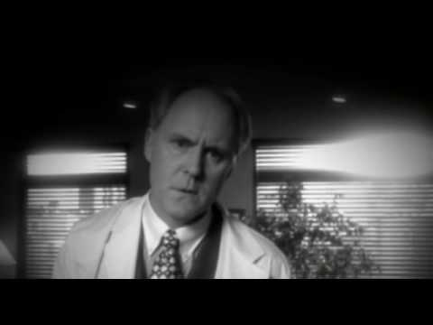 Tales From The Crypt S06E15 You Murderer
