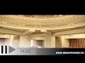 Spustit hudební videoklip Adrian Sina - Arde ceva (Official Video HD)