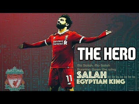 FIFA 19 Liverpool Career Mode | SALAH THE HERO IN TITLE RACE! | MUST WIN GAMES!! | #114