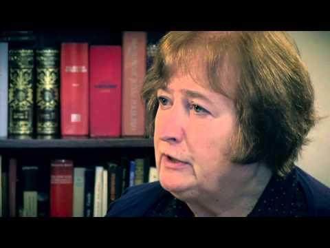 Wywiad z Profesor Agnieszką Zalewską Przewodniczącą Rady Organizacji Badań Jądrowych CERN
