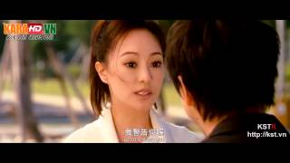 Phim Hàn Quốc - Đặc Vụ Kim Cương