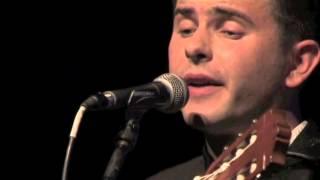 Klapa Kampanel - Anđele Moj (Live)