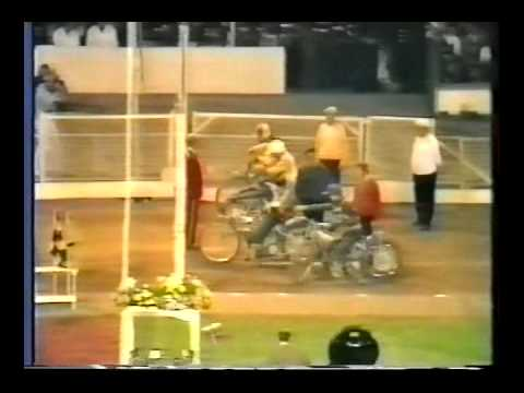 Speedway World Final 1975.avi