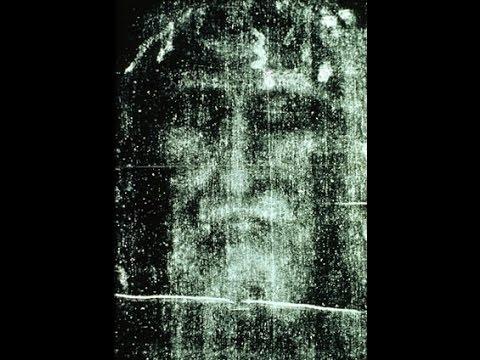 la vera storia della sacra sindone
