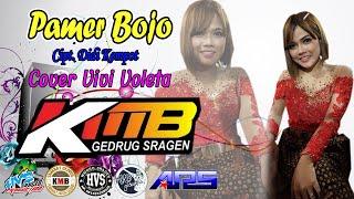 Download lagu Pamer Bojo Campursari Kmb Gedrug Live Ds Karangasem Rt 07 Rw 02 Gentan Banaran Plupuh Sragen Mp3