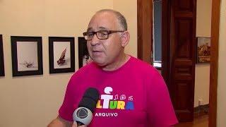 Secretário investigado pela operação 'Casa de Papel' pede exoneração