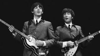 Video February 11, 1964.. The Beatles' first legendary US concert MP3, 3GP, MP4, WEBM, AVI, FLV Juli 2018