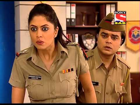 FIR - Episode 990 - 22nd August 2013