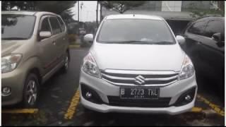 Video Video Cara Keluar dari Parkir Maju 90 Derajat MP3, 3GP, MP4, WEBM, AVI, FLV Juni 2017