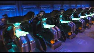 Video NEW Flight of Passage ride queue, pre-show in Pandora - The World of Avatar at Walt Disney World MP3, 3GP, MP4, WEBM, AVI, FLV April 2019